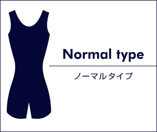 backstyle-normal